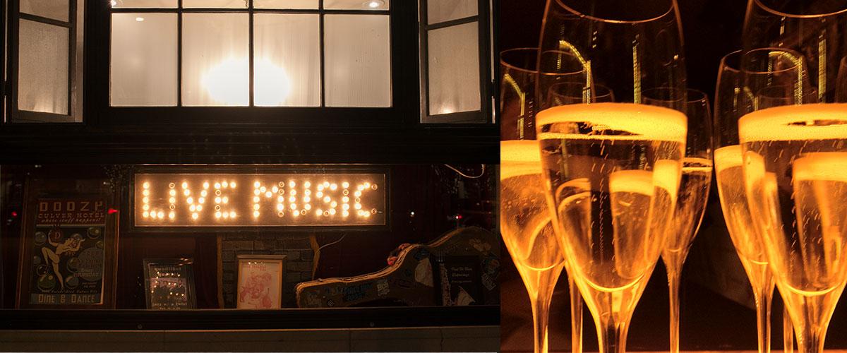 bar_music.jpg