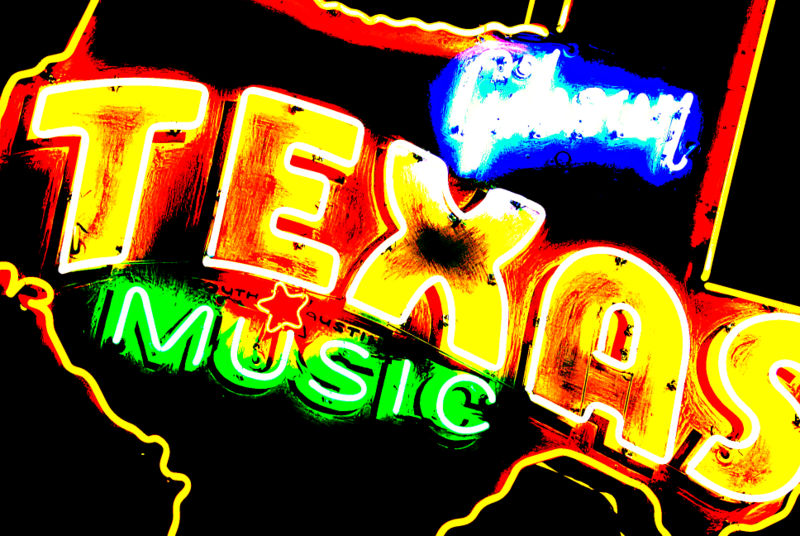 Texas Moon will be bringing that country swingin, dancin, drinking music to the Warehouse again on Saturday Feb 16! Come early and stay late these guys always keep your feet moving