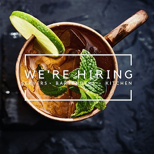 Another school year is almost over. AND unfortunately for us we're losing some of our original + greatest crew to graduation in a few weeks. We wish them the best and we're excited for their new careers, but now we've got BIG shoes to fill!  Do you have what it takes to fill their role?  We're only looking for exceptional employees! We've got the hours + we need you! Drop off your resume today!  Get paid to work at the most happening venue in town! Strong work ethic, positive attitude + coach ability are a must! Warehouse2565 is a smoke-free environment only. At this time we are not hiring for Host positions.  #Warehouse2565 #werehiringnow #exceptionalemployees #wanted