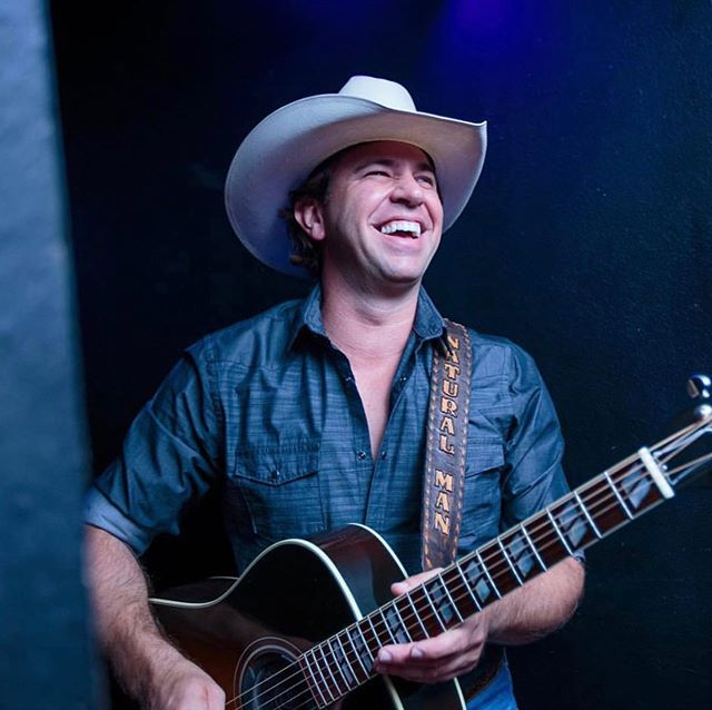 Grand Junction are you ready for @jonwolfecountry next Thursday evening 05.16.19?  Tickets: warehouse2565.com  #warehouse2565 #livemusic #concertvenue #coloradovenue #jonwolfe #countrymusic #todayscountry #bootsonadancefloor #grandjunctioncolorado #gjcolivemusicscene #westslopebestslope