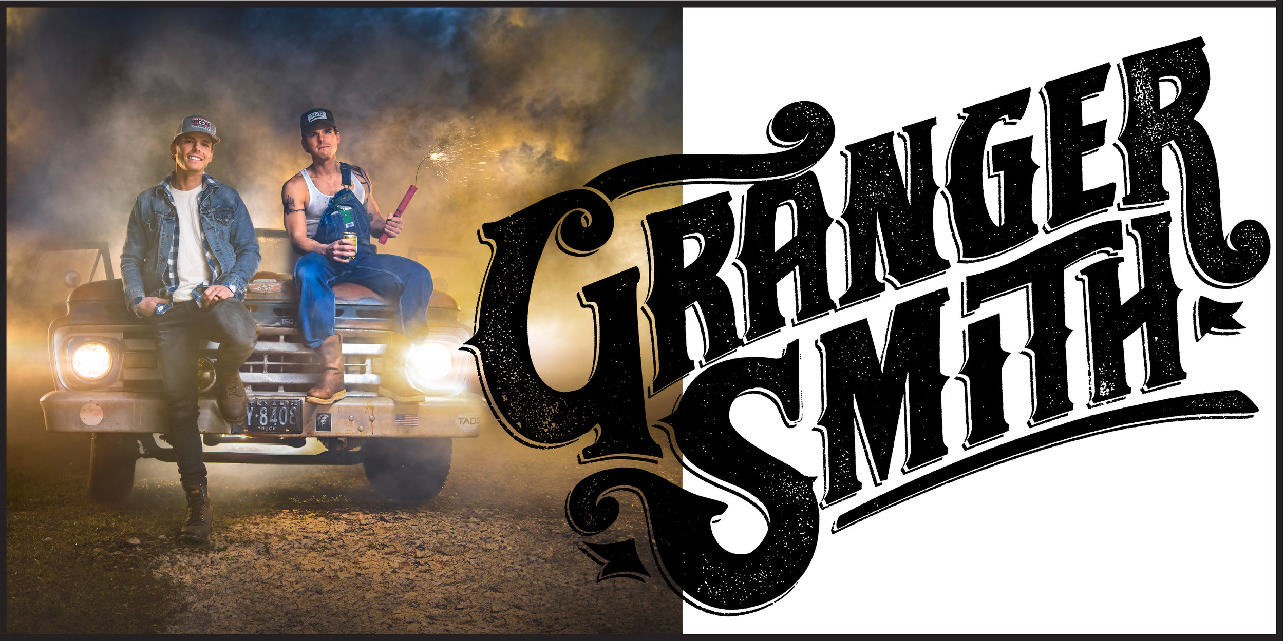 Granger Smith set to light up the Warehouse stage August 4th for a unforgettable night of live Country Music you can sing every word to. Tickets go on 6/26 @ 10:00 AM! Western CO Let's Sell This Thing out for Granger and his Team! Let em hear ya…