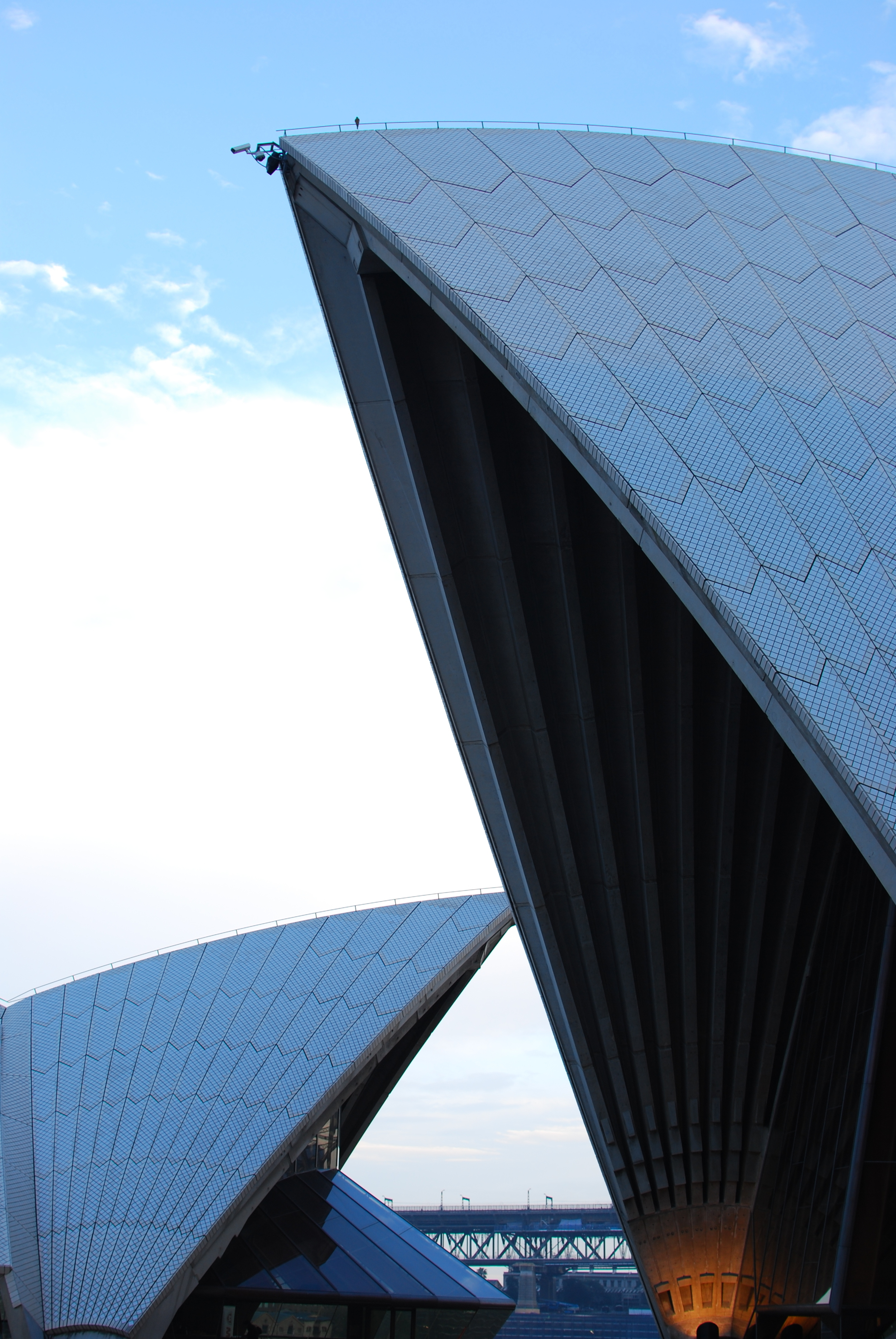 Sydney Opera House 04