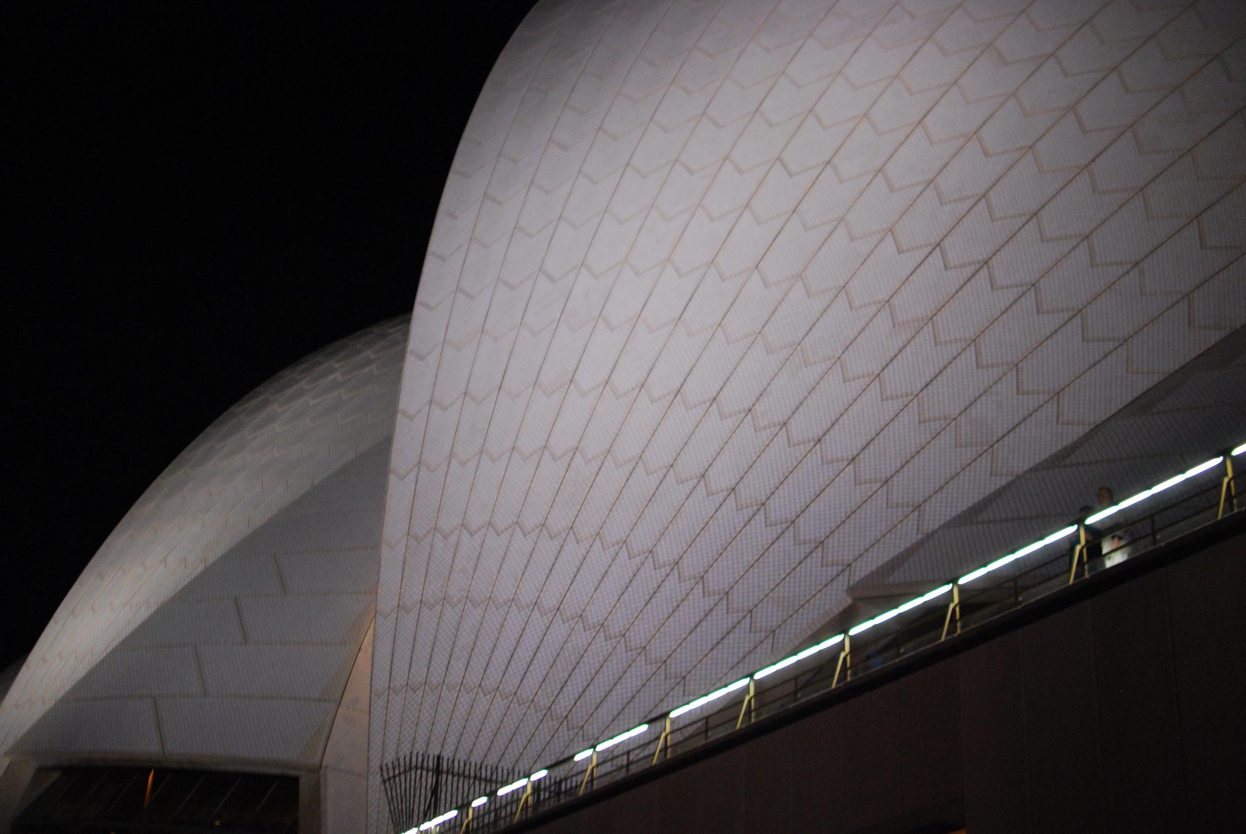 Sydney Opera House 05
