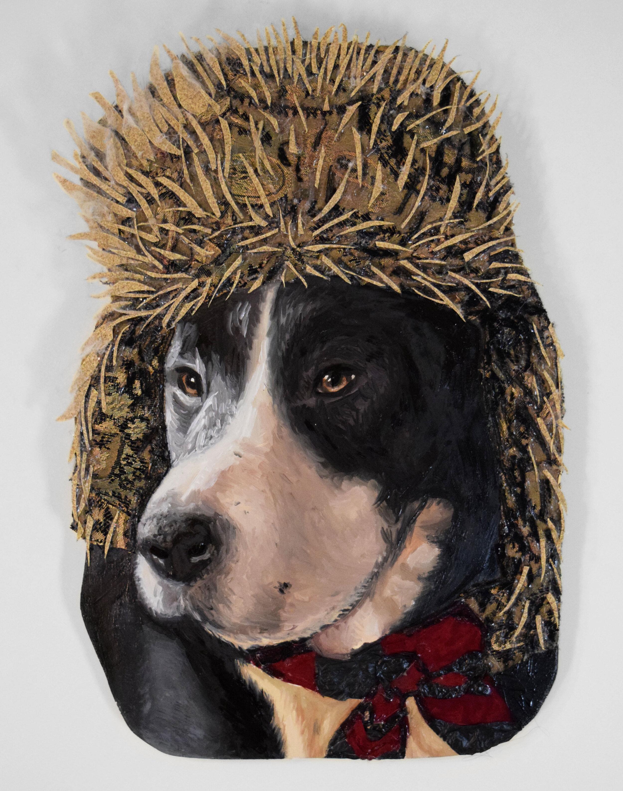 Dan Dog Commission.jpg