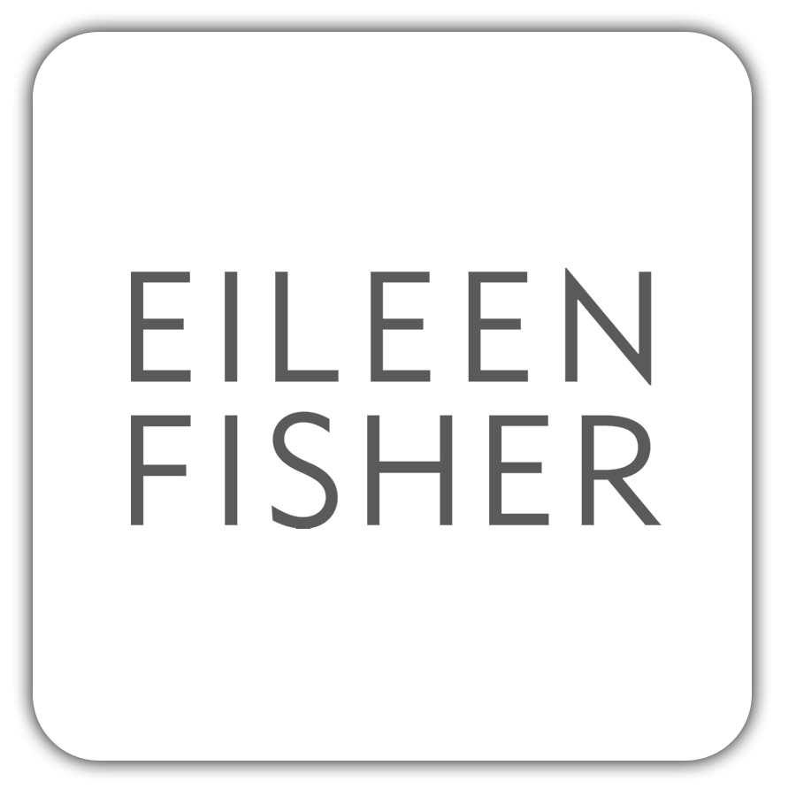 Website Eileen.jpg