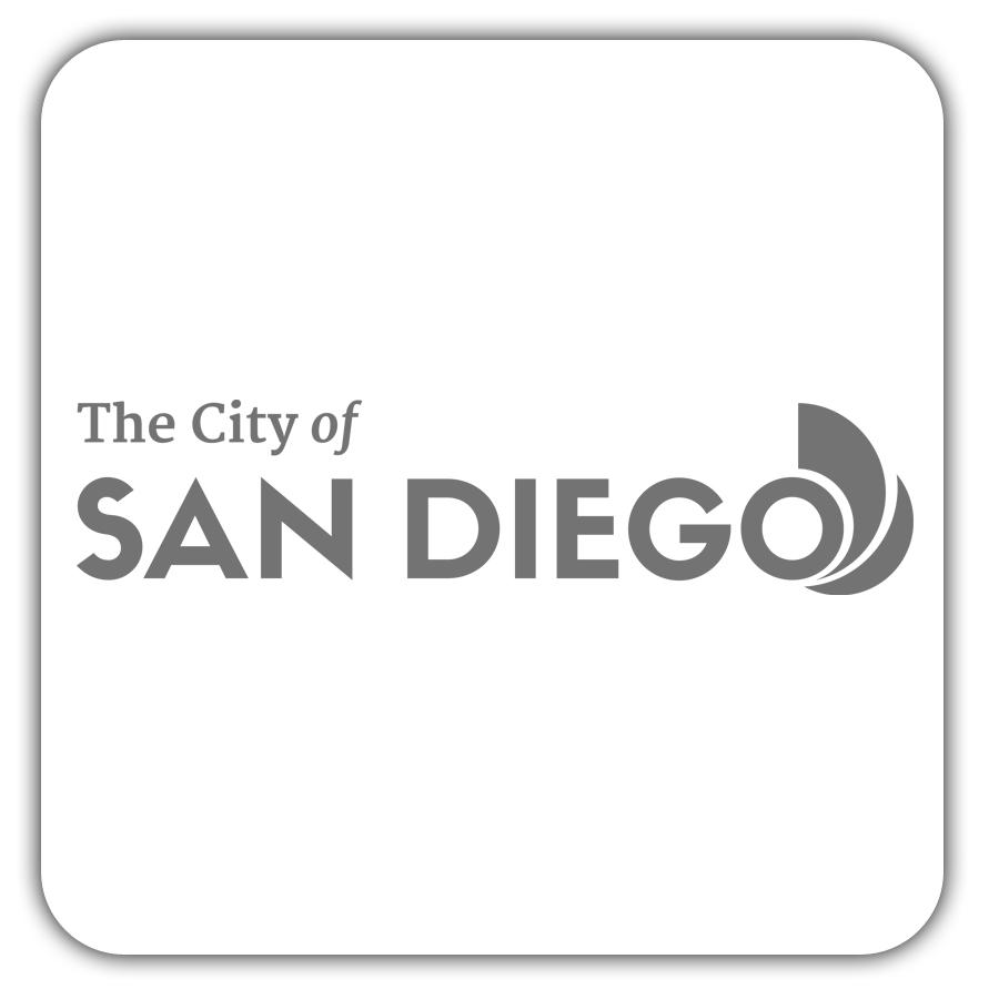 Website San Diego.jpg