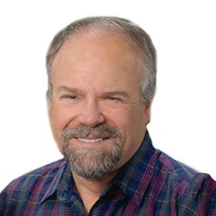 John Klein Author Lost In Translation