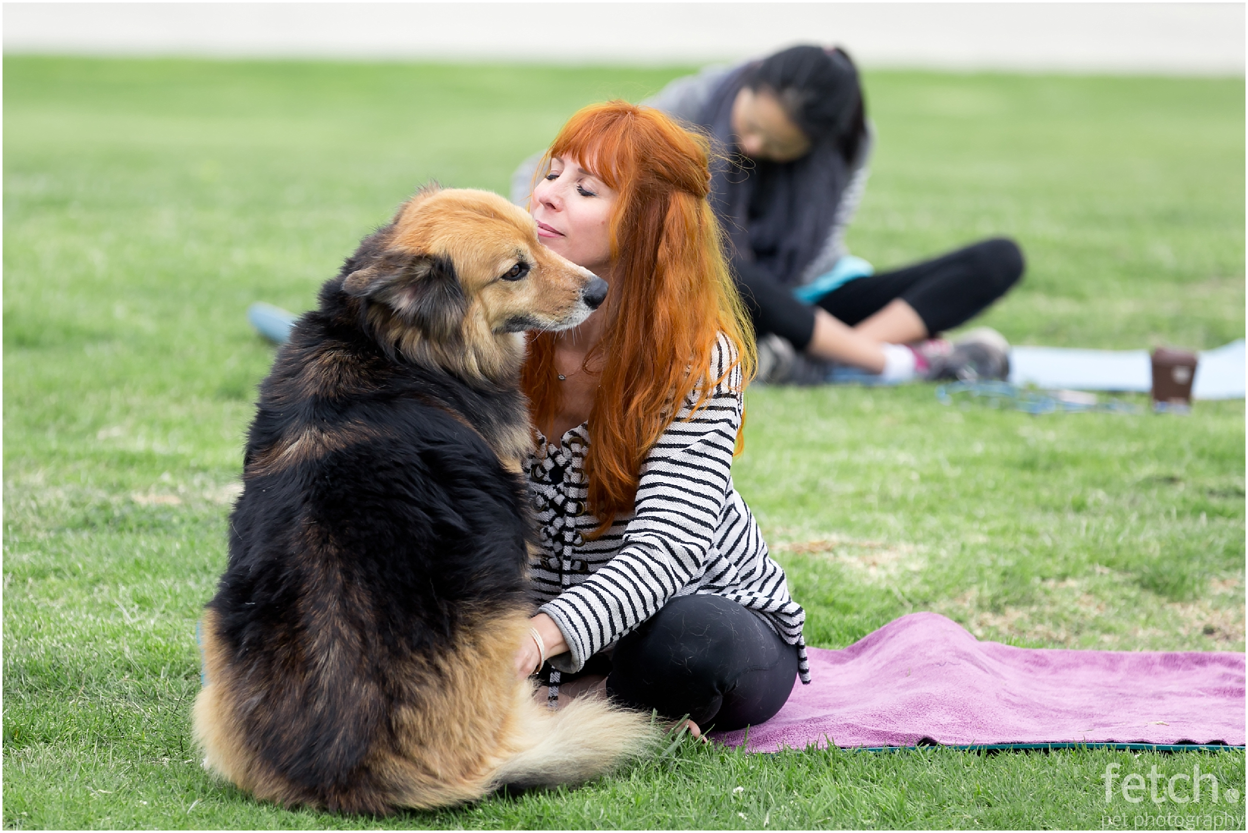 yoga-with-your-dog