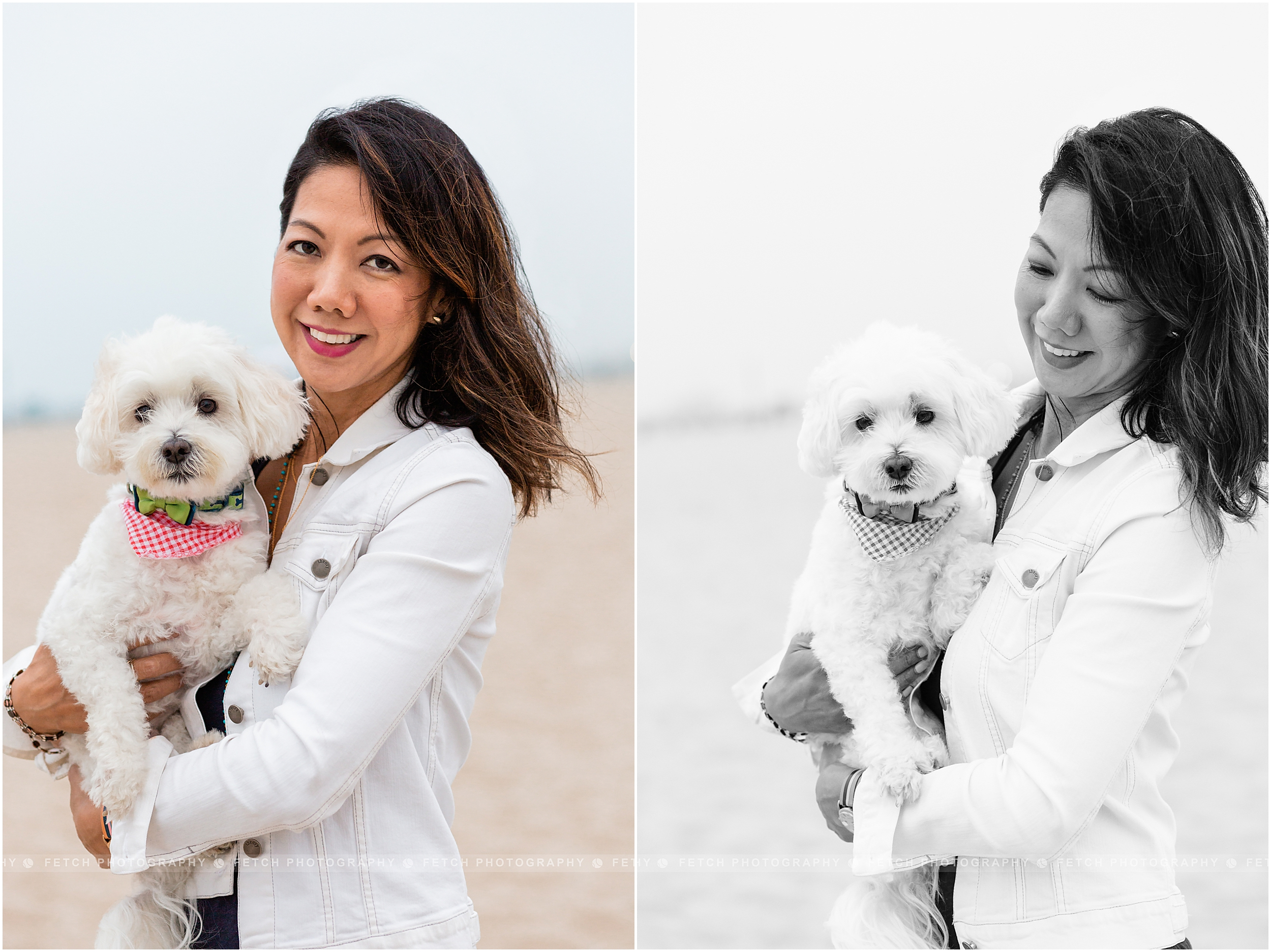 los-angeles-family-dog-photographer