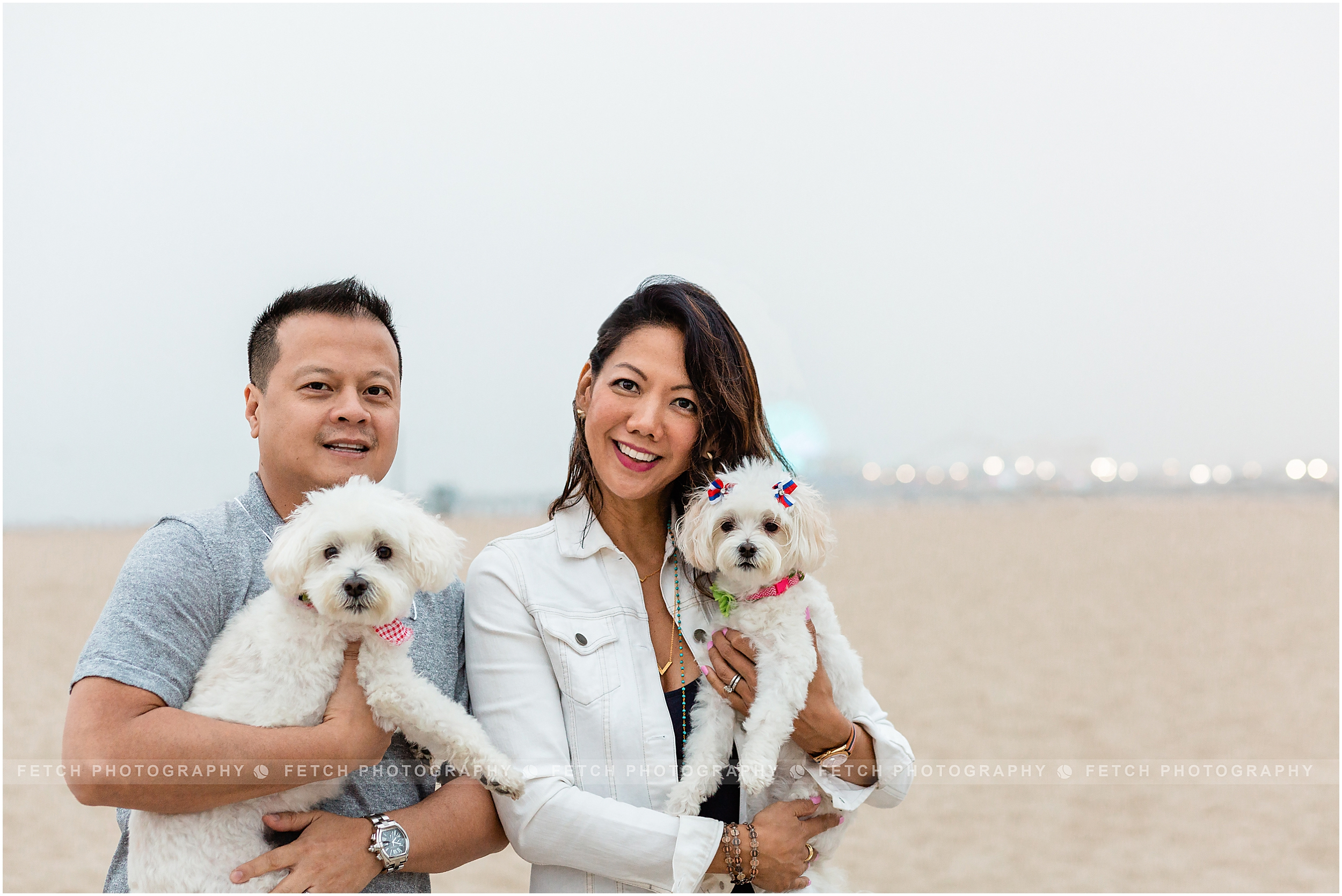santa-monica-family-photos