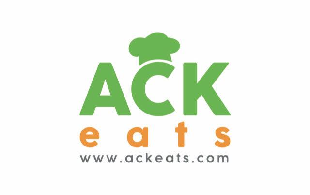 ackeats_logo