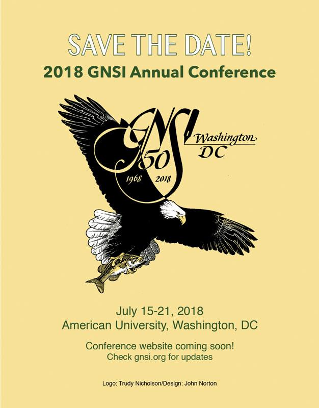 GNSI2018_Postcard_LogoOnlySM.jpg