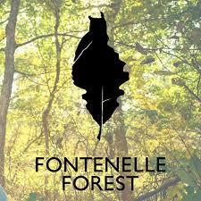 Fontenelle Forest.jpg