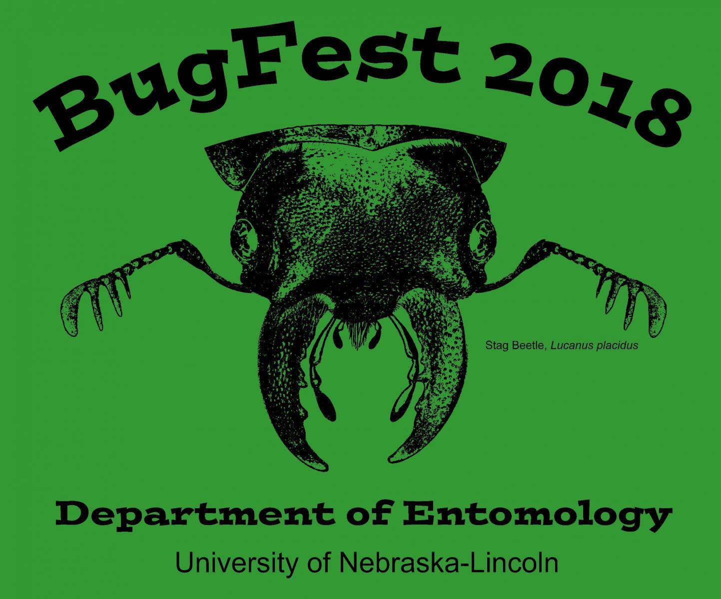 bugfest2018.jpg