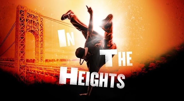 Homies! I'm honored to join the immensely talented cast, crew, and musicians playing Lin-Manuel Miranda's In The Heights at @portlandcenterstage. The show runs from this Saturday, August 31 to October 13. I'm on drum kit, timbales, etc. The story is one that many of us can relate to and the repertoire spans many styles of  the Diaspora. I'm so excited to share it with you. #noparasiguesigue Posted @withrepost • @portlandcenterstage All single tickets go on sale TOMORROW August 1st! Link in our bio. #intheheights Poster design by Mikey Mann