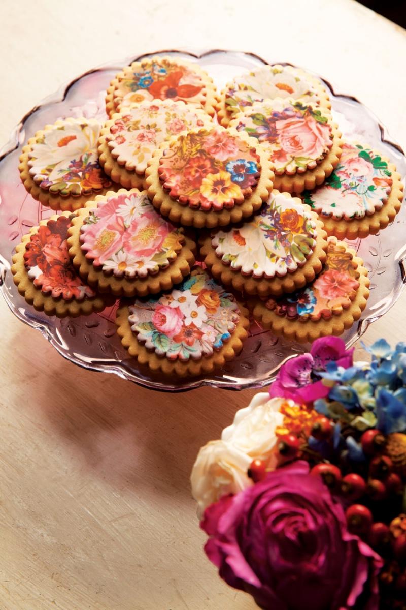 cookies sb.png