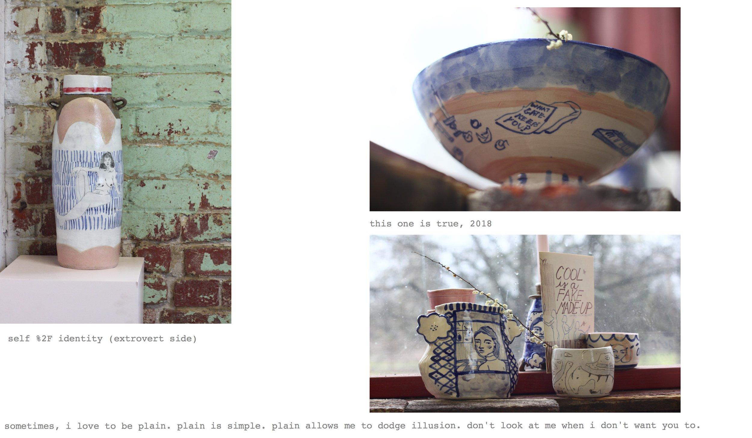 fLoro_Carley9 copy.jpg