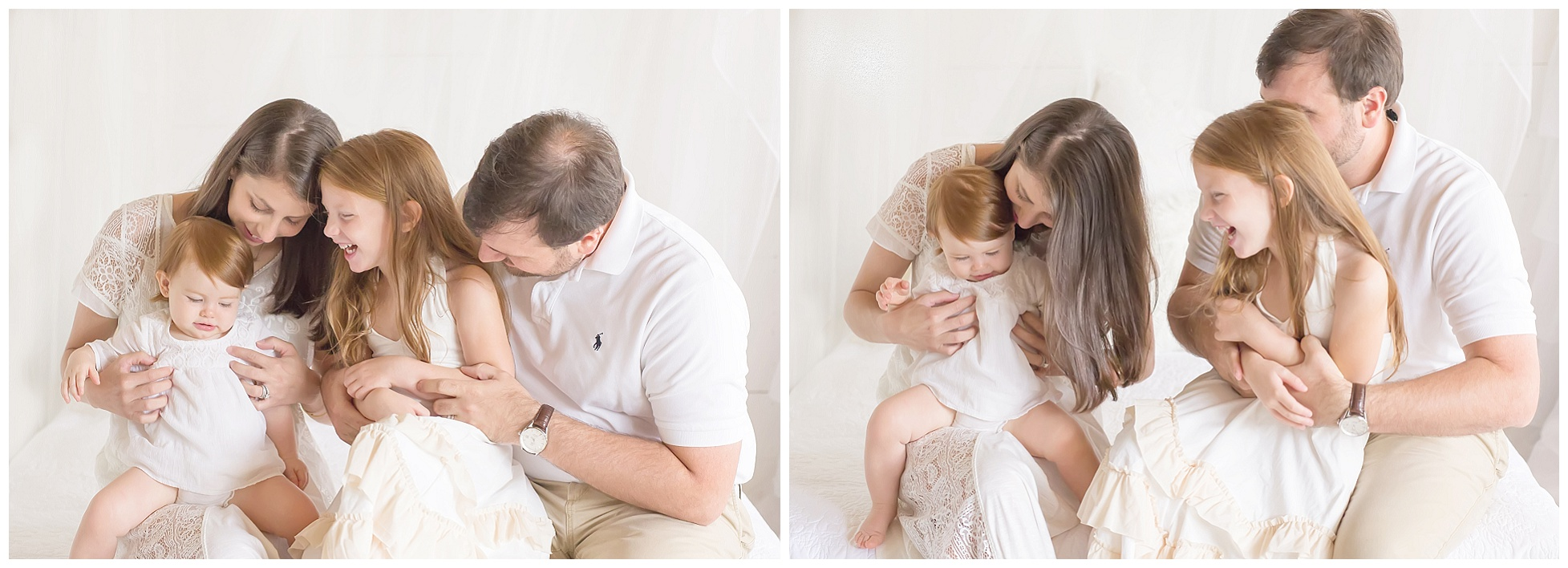 candace hires photography | st simons island family and newborn photographer