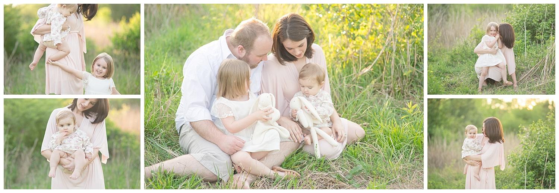 st simons island lifestyle family photographer | candace hires photography | www.candacehiresphotography.com