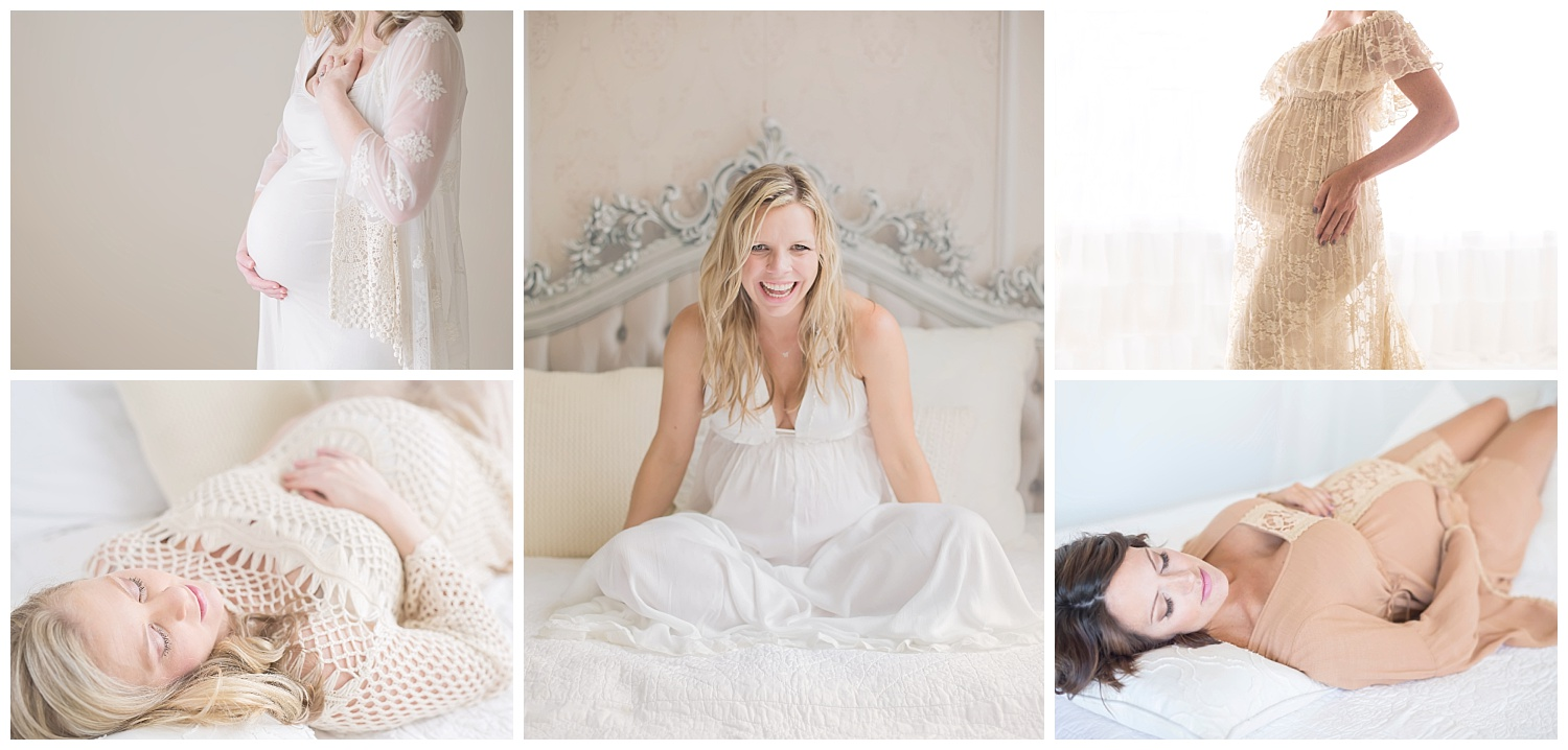 maternity photography   candace hires photography   www.candacehiresphotography.com