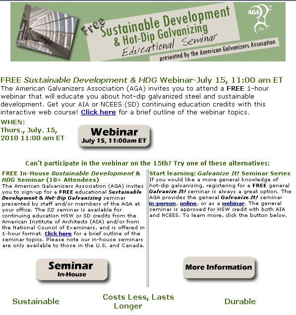 SDwebinarpromo.jpg