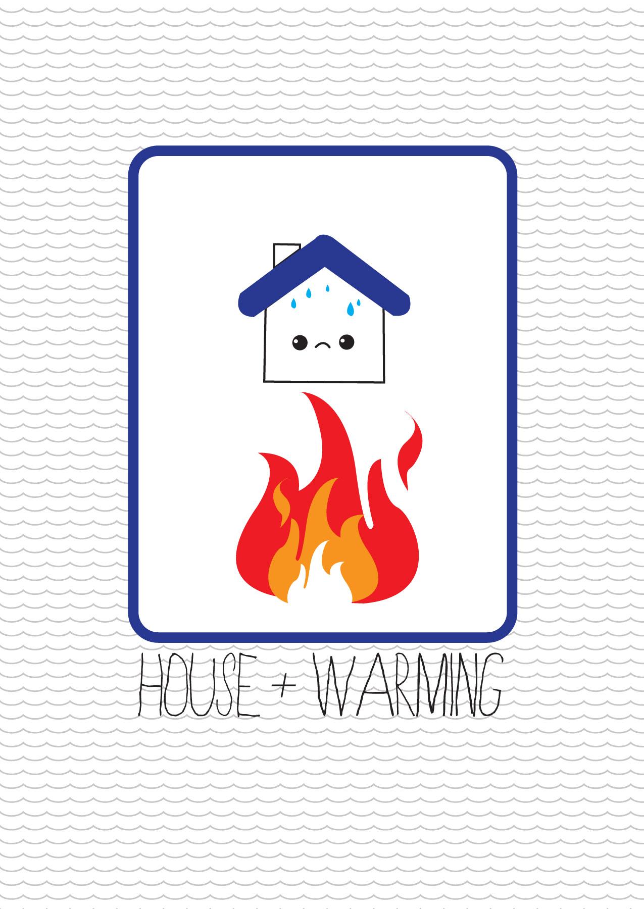 housewarming2012.jpg
