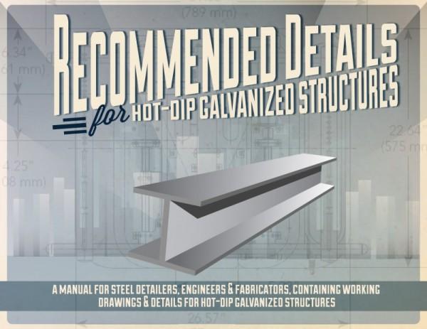 recommendeddetailscover-e1344390236456.jpg