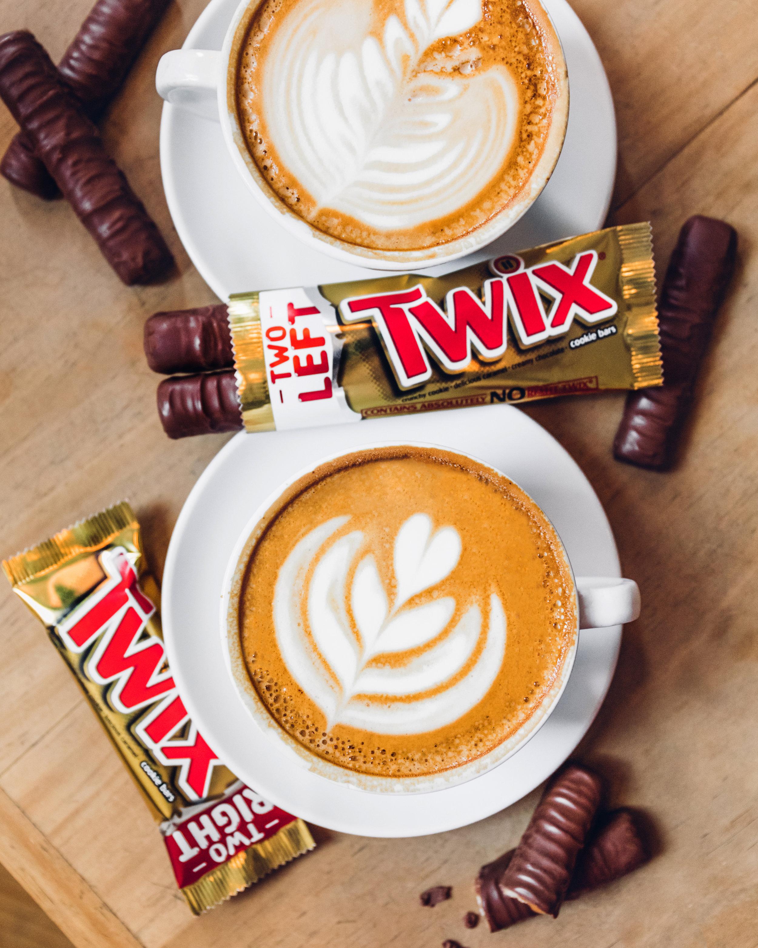 EmilyS_Twix_Coffee_TheElk_022.jpg