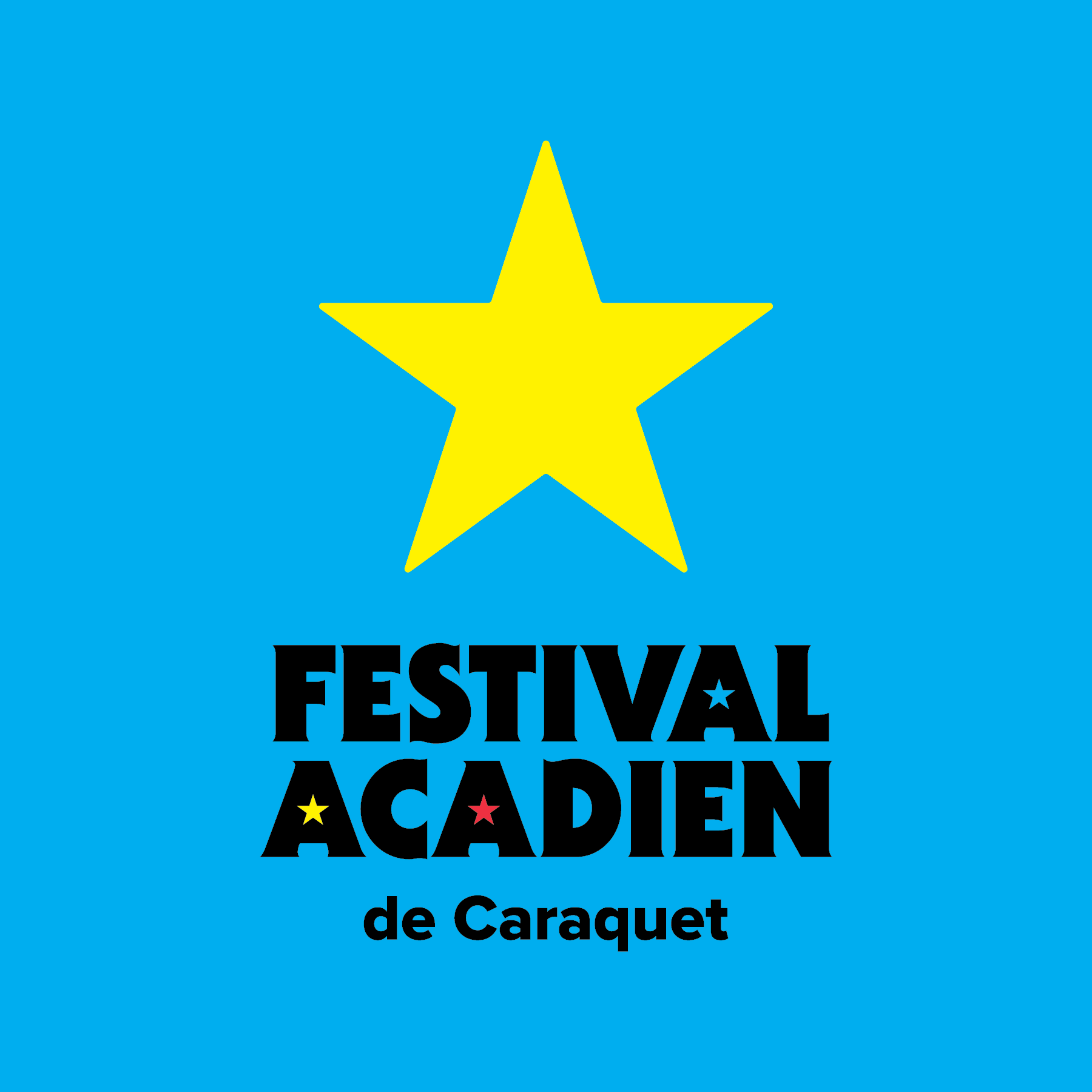 Logo-FestivalAcadien-cou-bleujaune.png