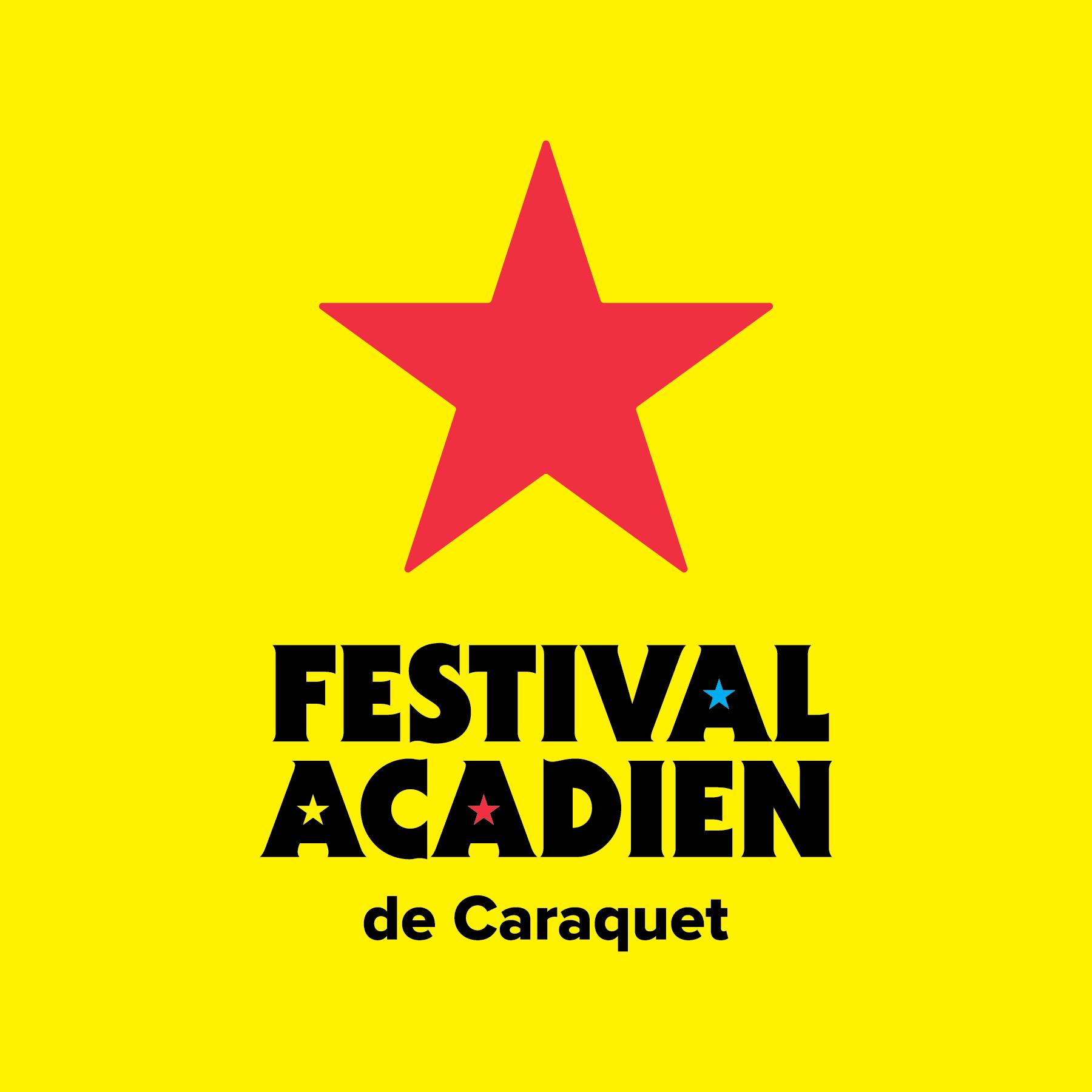 Logo-FestivalAcadien-cou-jaunerouge.png