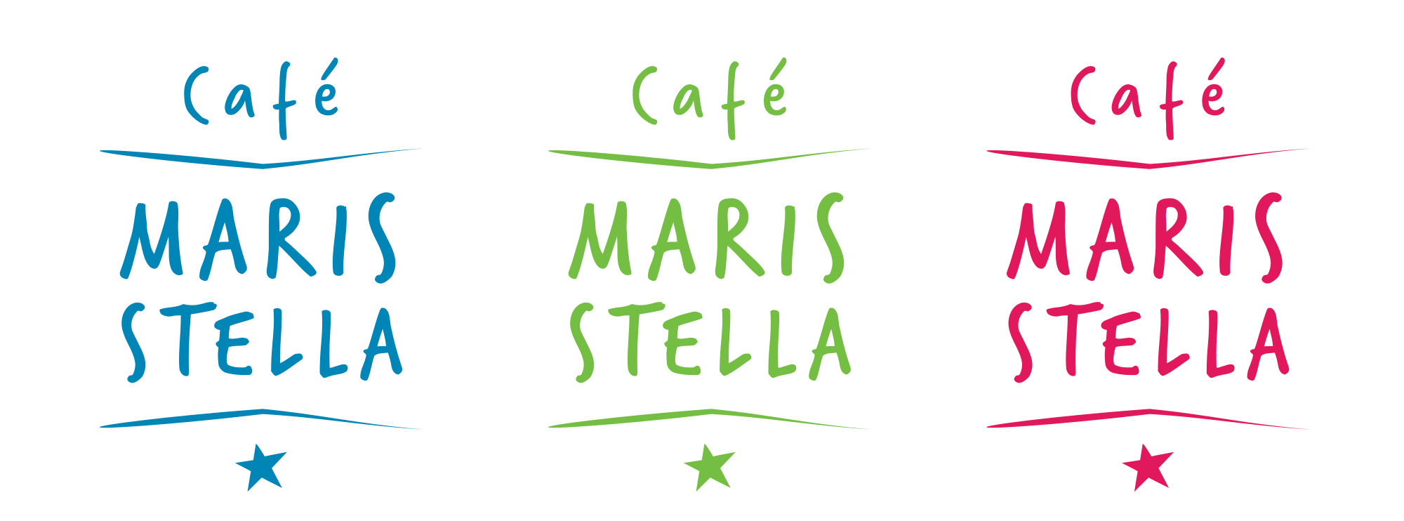 CafeMarisStella.png