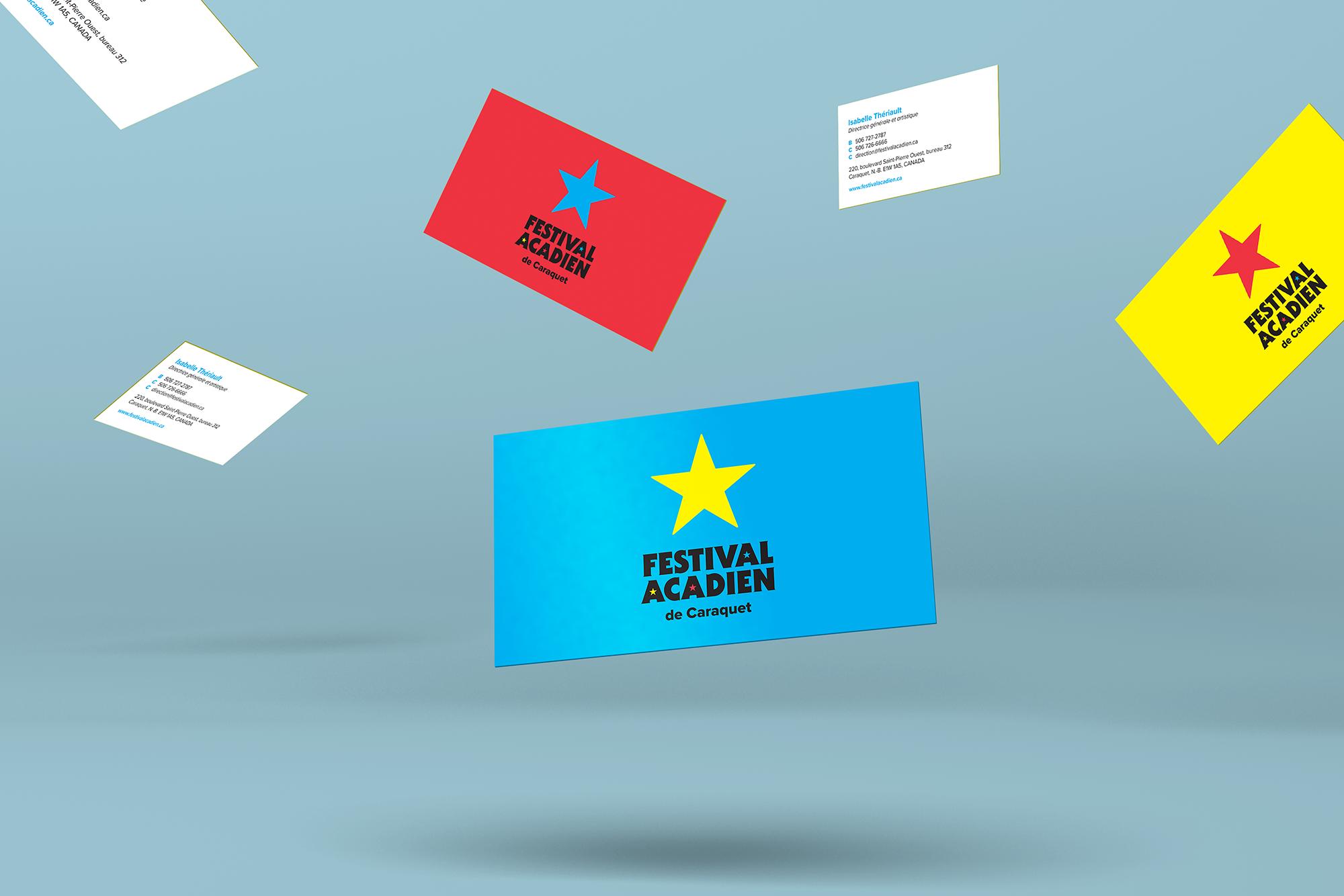 festival-cartes.png