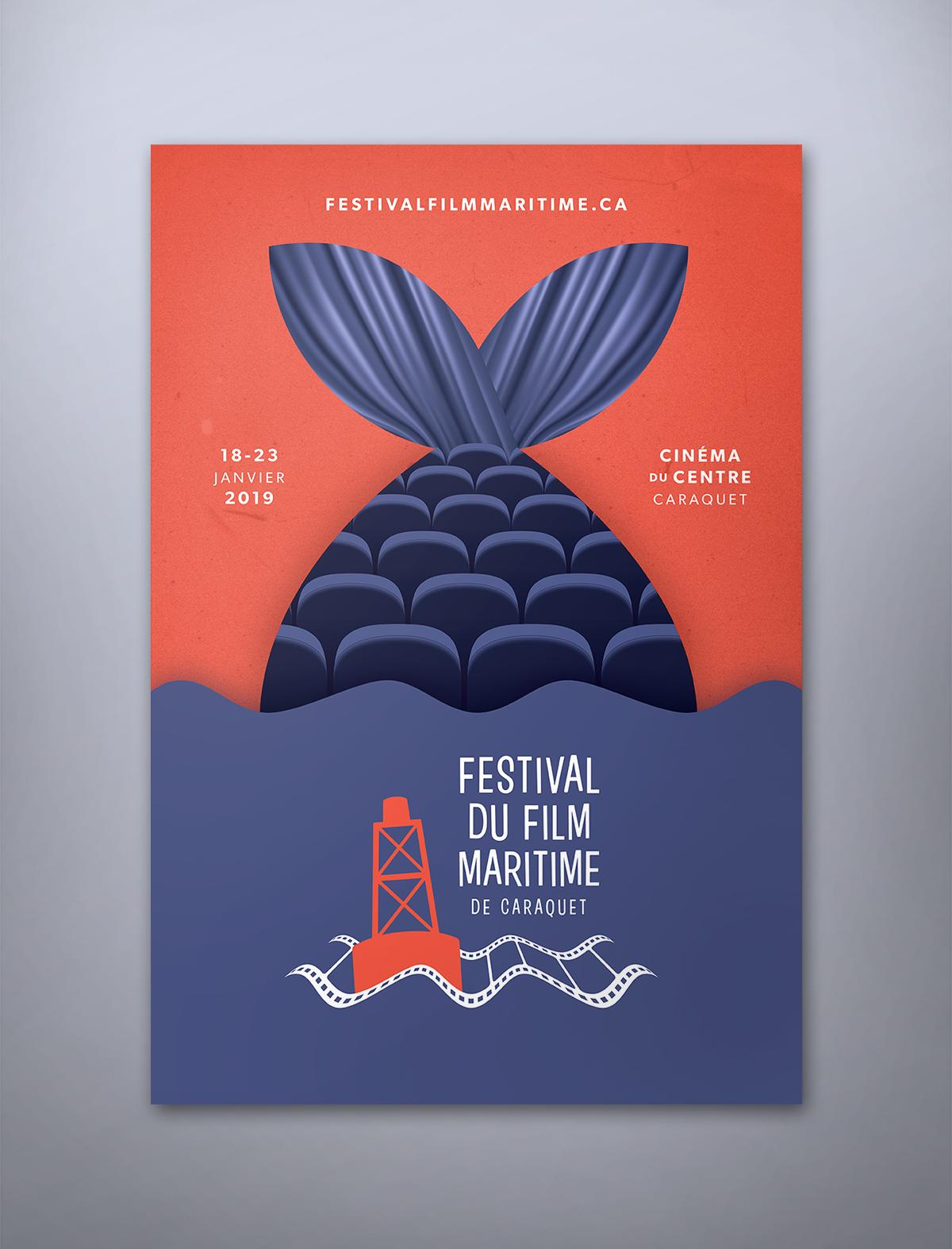 Festivalfilmmaritime-affiche.png
