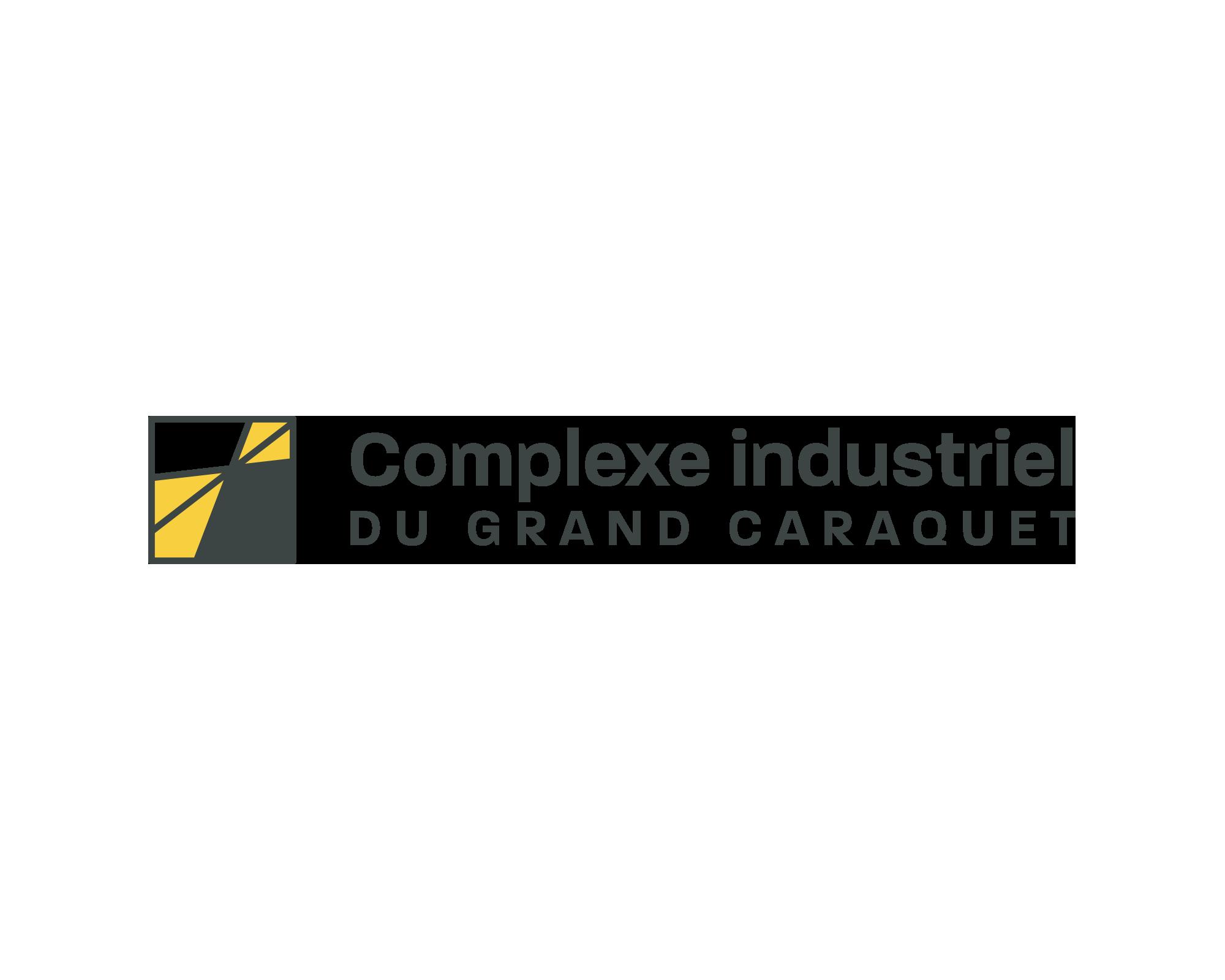 cigc-logo.png