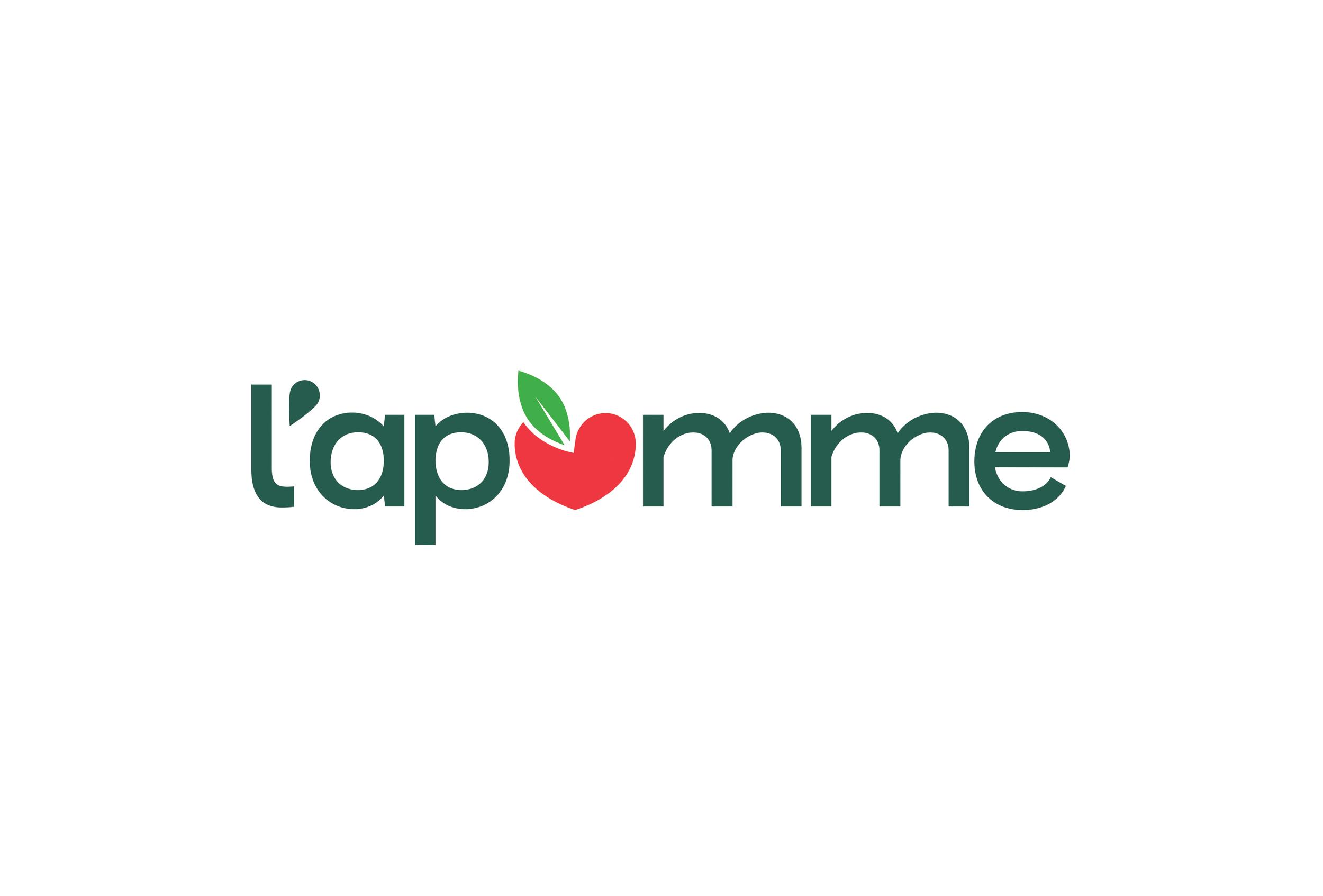 LAPOMME-logo.png