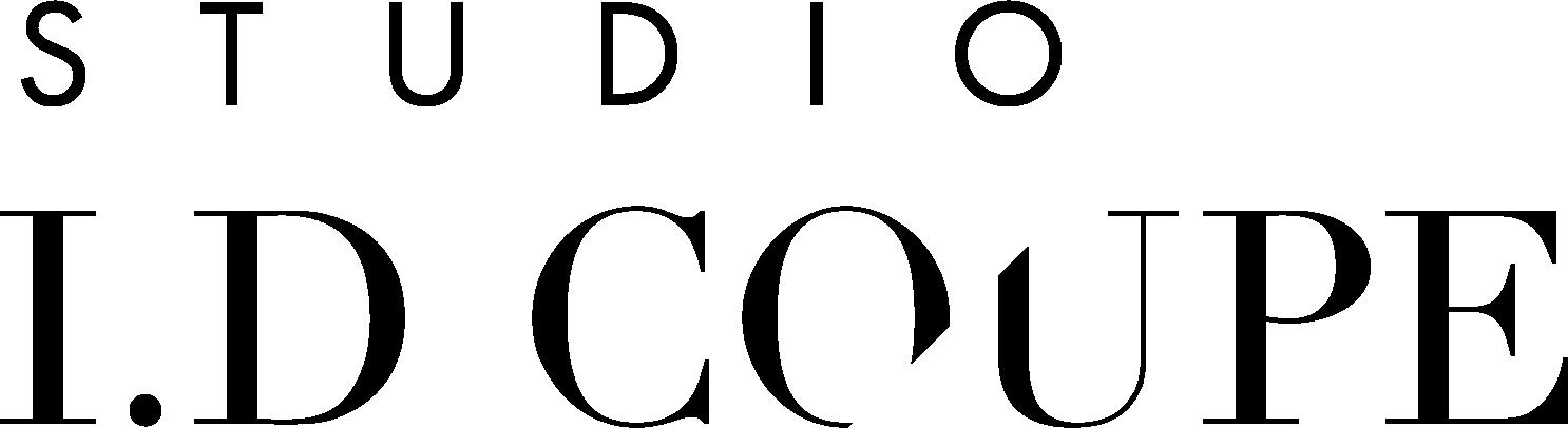 Logo-StudioIDCoupe-noir.png
