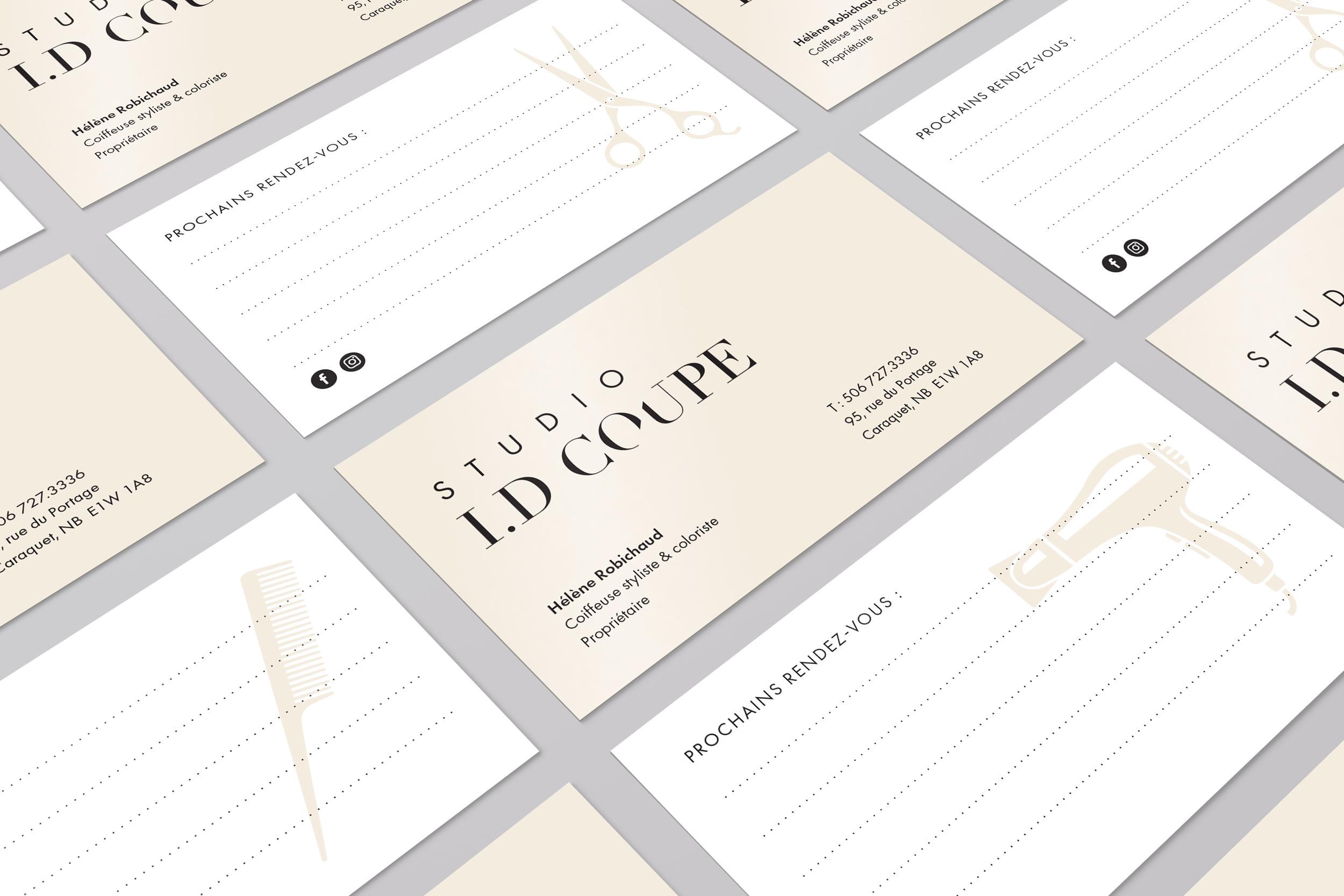 StudioIDCoupe-cartes.png
