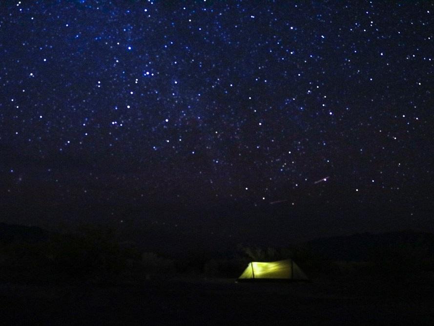 Night-sky-in-Death-Valley-National-Park.jpg