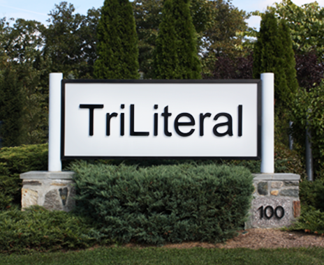 TriLiteral LLC Rhode Island Distribution Centers