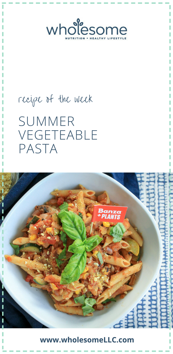 Summer Vegetable Pasta.png