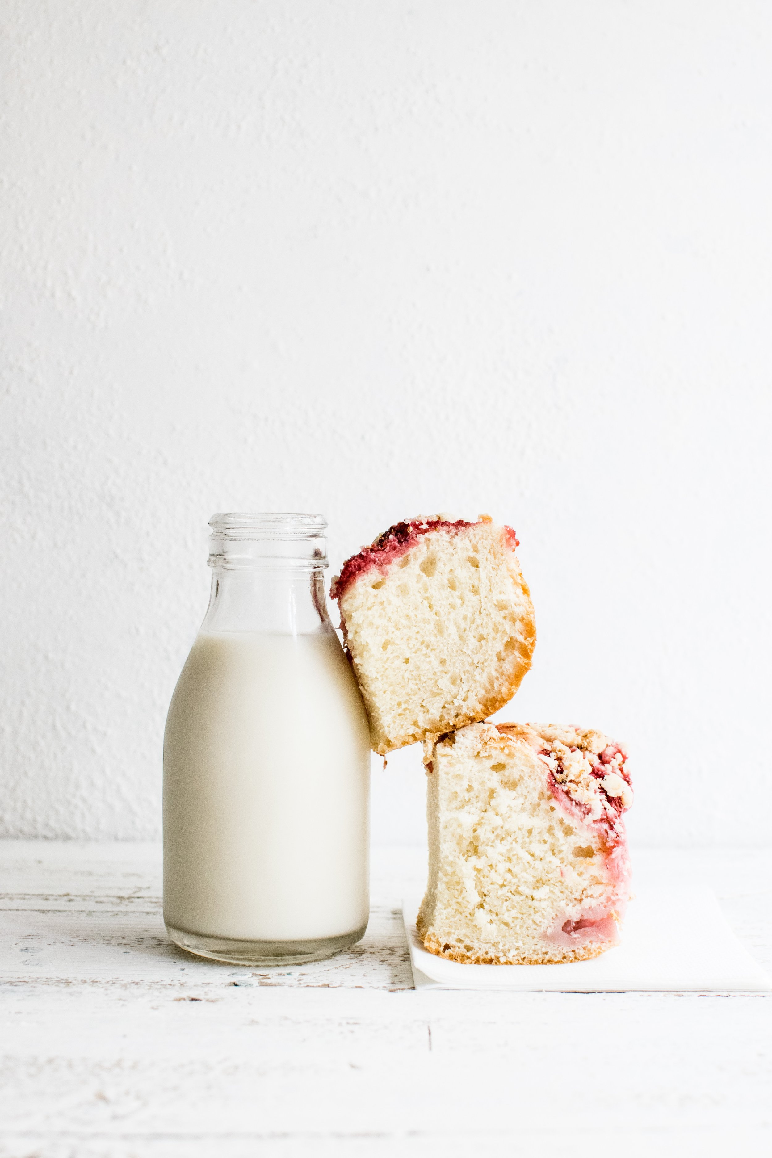 Dairy, Cancer Causing Foods | Wholesome LLC