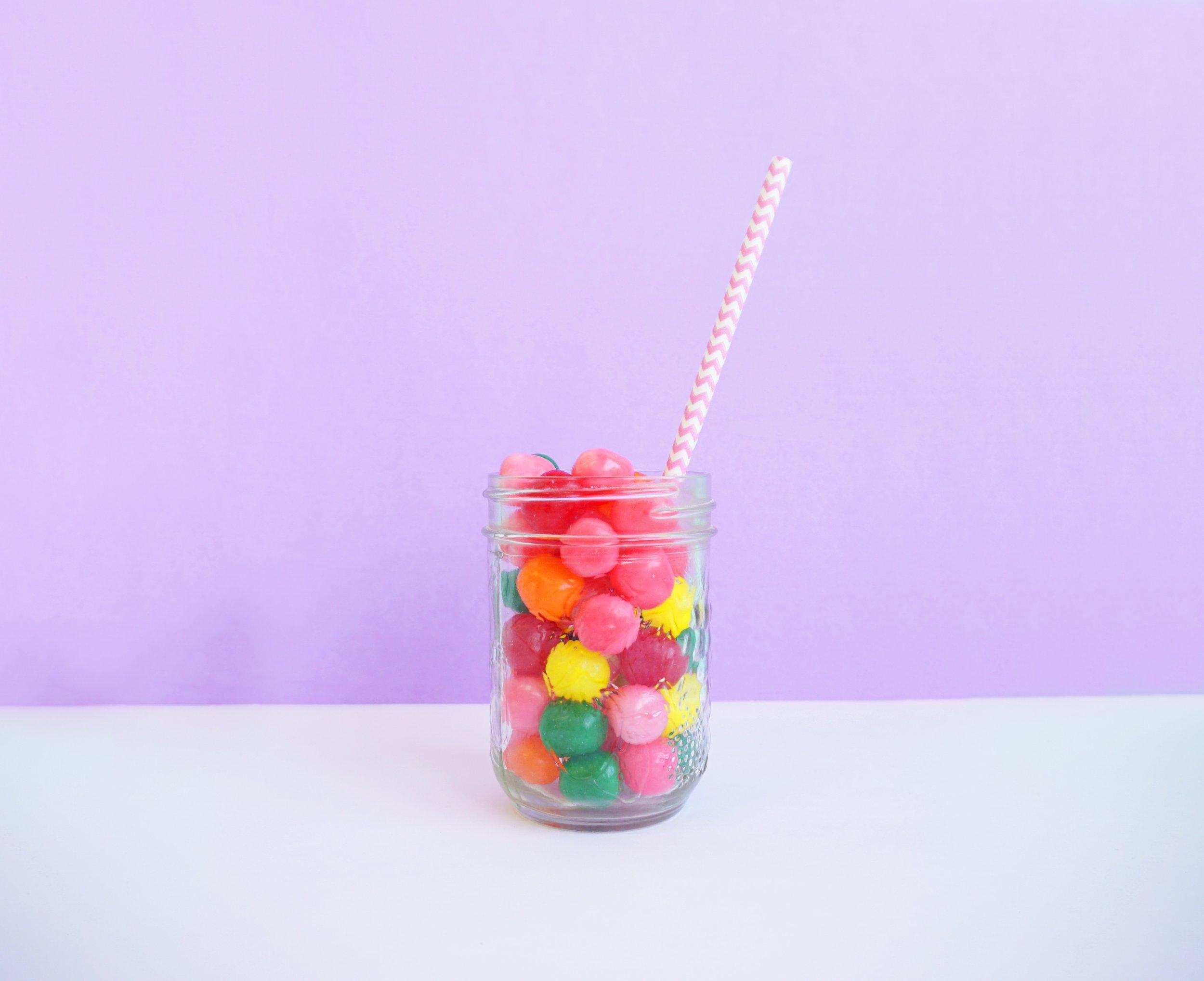 Does Sugar Feed Cancer? | Wholesome LLC