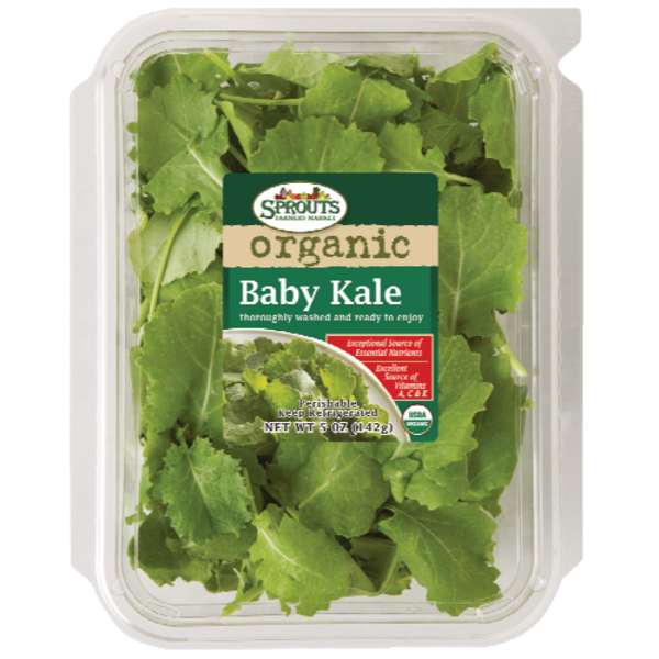 Baby Kale Option_WholesomeLLC.png