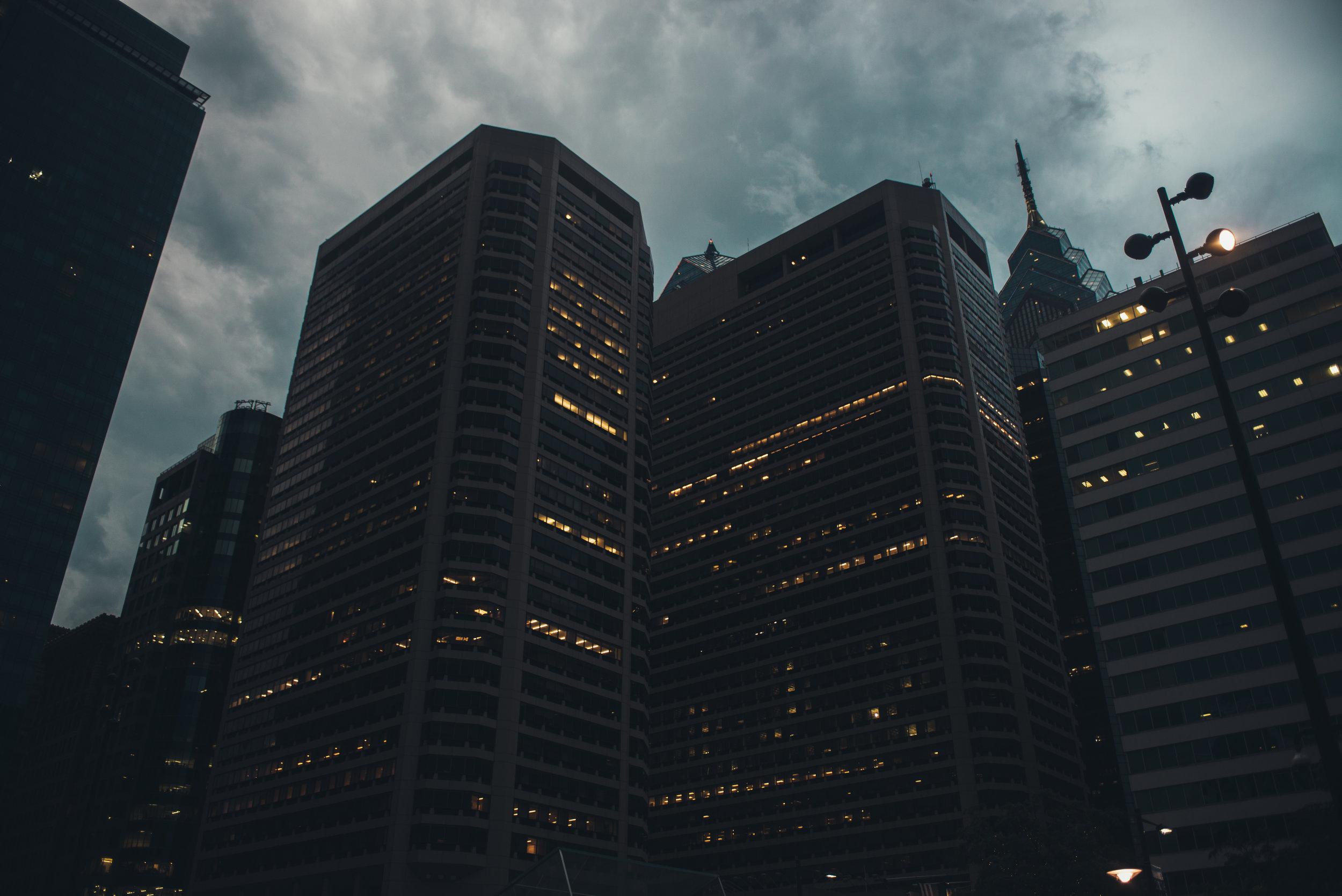 PhillyAtNight.jpg