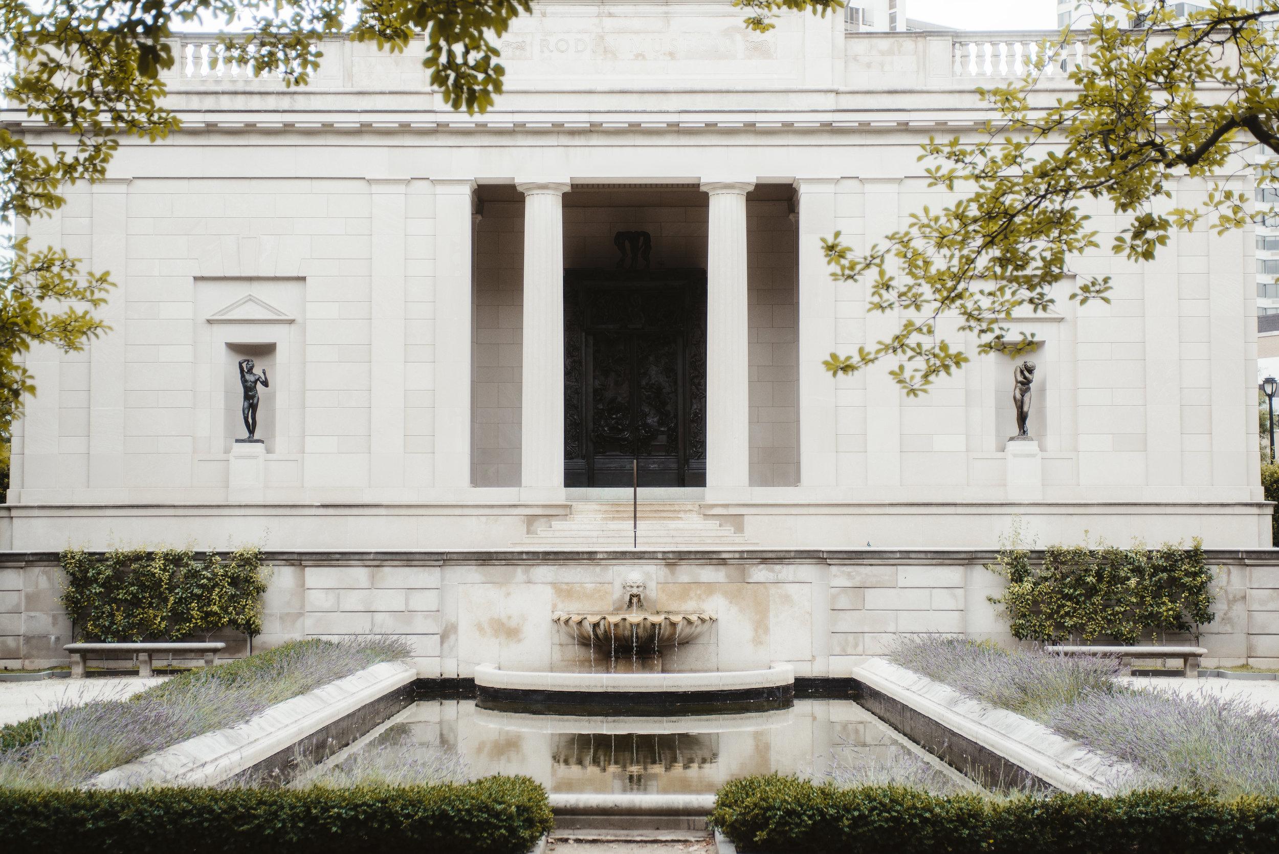 RodinMuseum.jpg