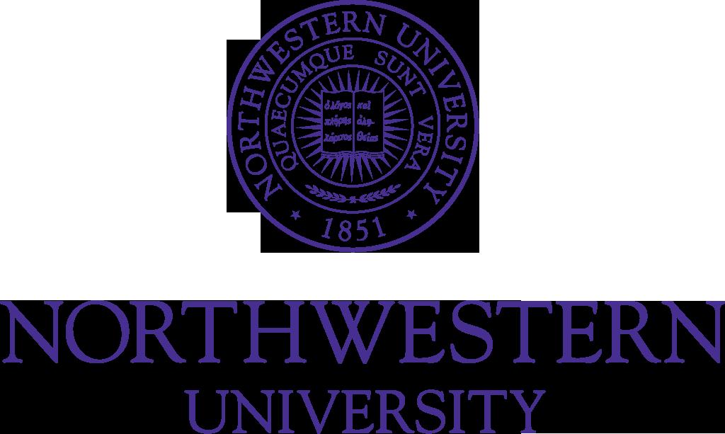 northwestern-university-logo.png
