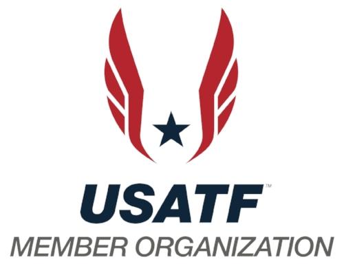 NEW_USATF_Member_Org_Logo.jpg