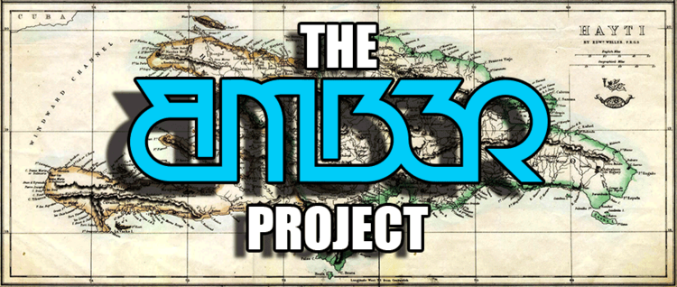 the_AMB3R_project