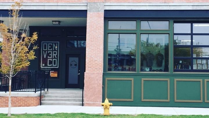 amb3r___denv3r.co-headquarters.jpg