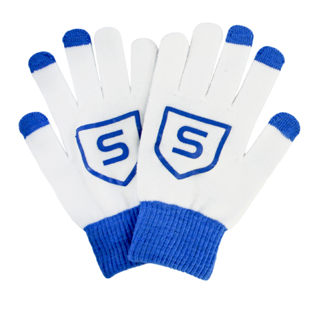 TOUCHSCREEN_GLOVES_TWO-TONE_IMAGE_BIG_2.jpg